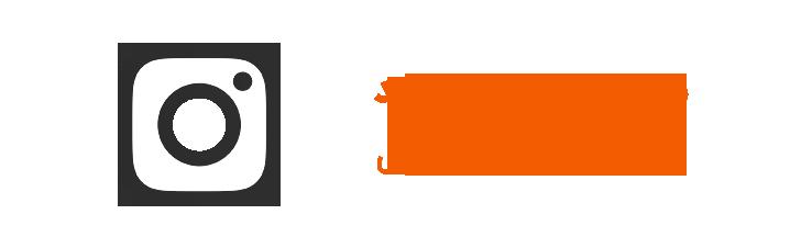 اینستاگرام حمید توکلی